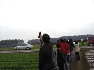 20081103芋掘り5.JPG