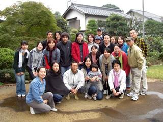 20081103芋掘り6.JPG