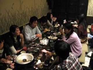 20081220忘年会.JPG