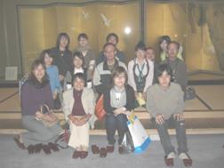 関東ブロック大会11-2b.jpg