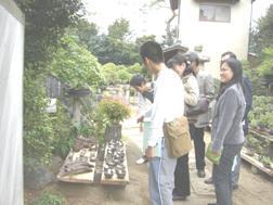 関東ブロック大会11-1a.jpg