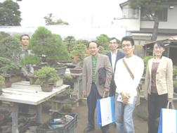 関東ブロック大会11-1b.jpg