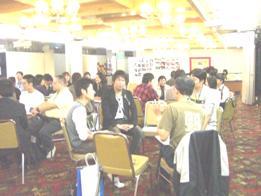 関東ブロック大会10b.jpg