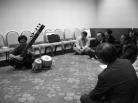 関東ブロック大会8-3a.jpg