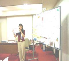 関東ブロック大会8-2a.jpg