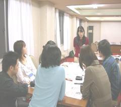 関東ブロック大会8-2b.jpg