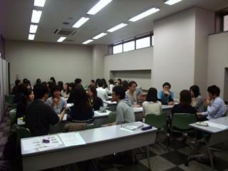 20090426県アドバイス会.JPG