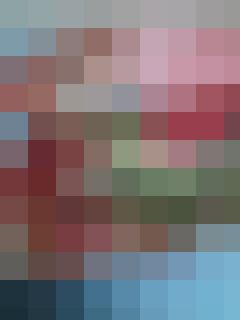 20071127015912.jpg