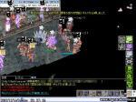 screenlydia4419V1FLH猫防衛