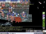 screenlydia4422V1w風防衛