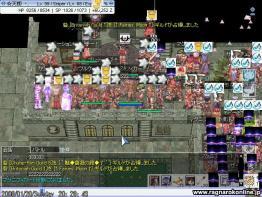 screenlydia4560L2防衛WOG?
