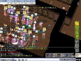 screenlydia4594C1防衛攻めWOG