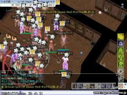 screenlydia4596C1防衛攻めWOG