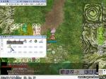 screenlydia1150.jpg