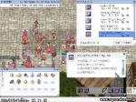 screenlydia2190.jpg