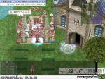 screenlydia3009.jpg