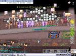 screenlydia3088.jpg