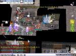screenlydia3117.jpg