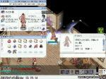 screenlydia3209.jpg