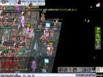 screenlydia3397V3SEWM.jpg