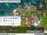 screenlydia3406.jpg