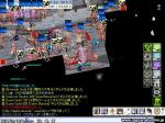 screenlydia3411B3.jpg