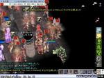 screenlydia3478.jpg