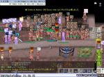 screenlydia3484V3AR.jpg