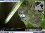 screenlydia3541.jpg