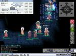 screenlydia3802.jpg