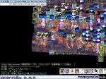 screenlydia3816.jpg