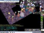 screenlydia3856.jpg