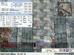 screenlydia4132.jpg
