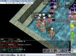 screenlydia4332NE2053.jpg