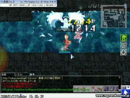 screenlydia4592.jpg