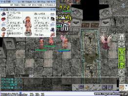 screenlydia4612.jpg
