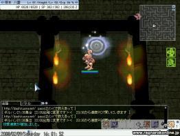 screenlydia4643.jpg