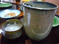 みつ蔵 日本酒