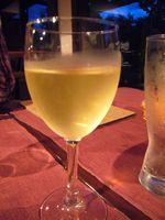 梅蔵 白ワイン
