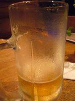 ノースポイント ビール