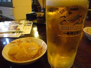 まるちん ビール