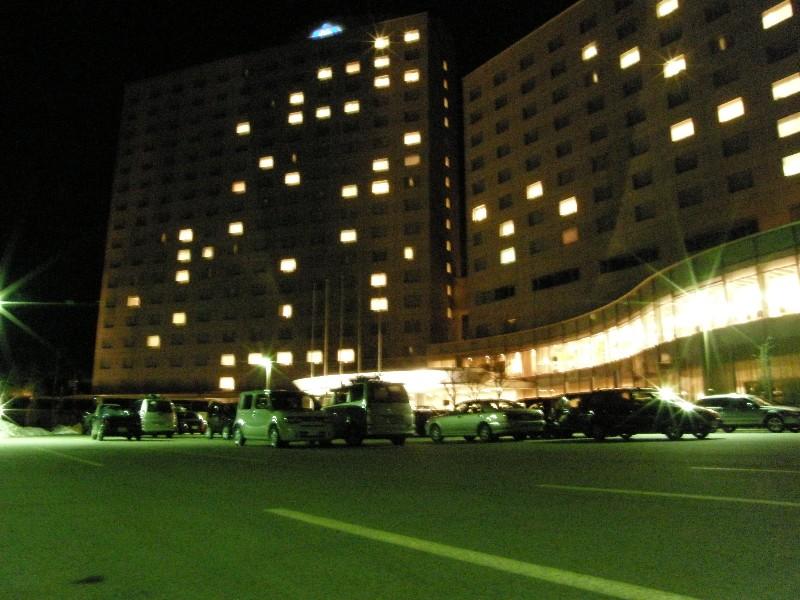 高山市 ホテル ASSOCIA
