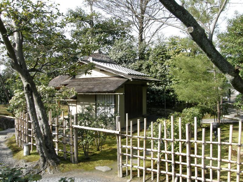 京都市東山区 高台寺