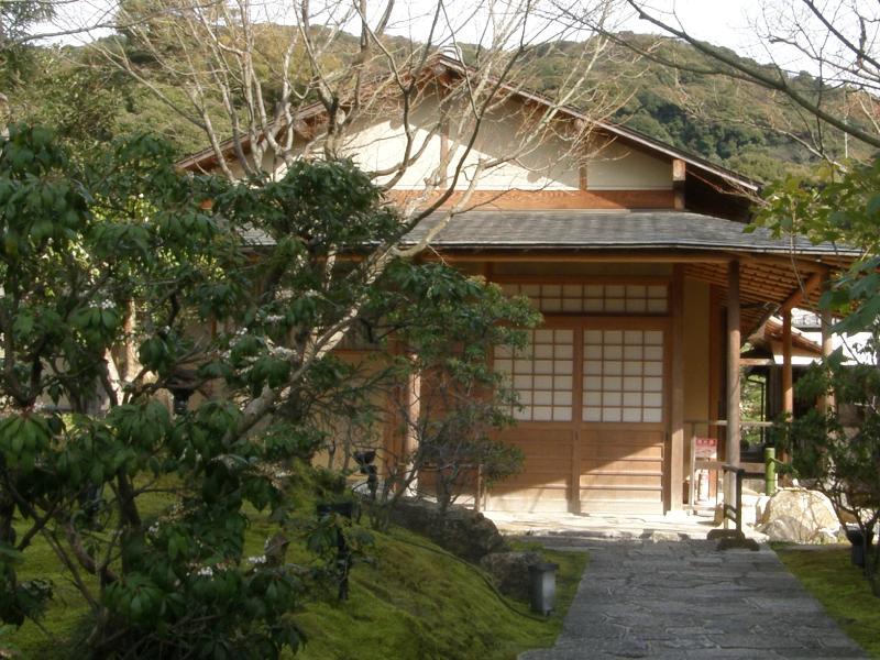 京都市 高台寺