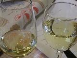 ワインとチーズとパンの愉しみ 009