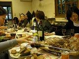 ワインとチーズとパンの愉しみ 016