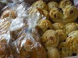 パン祭、打ち合わせ 003