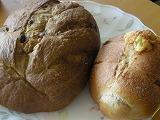 パン祭、打ち合わせ 006