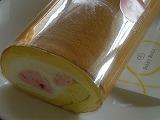 桜三昧 006