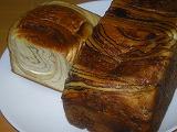 パン試作 011